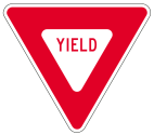 yield_sign_page