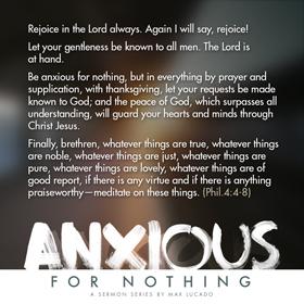 http://oakhillschurch.com/wp-content/uploads/2015/04/Anxious_verse.jpg