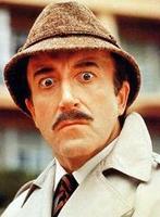 668119_Inspector Clouseau Look