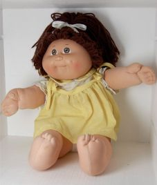 2c1fde0cb8aa033f1aa1db228bf4eefb--vintage-cabbage-patch-dolls-cabbage-patch-kids-dolls