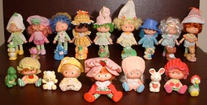 80s-toys-strawberry-shortcake